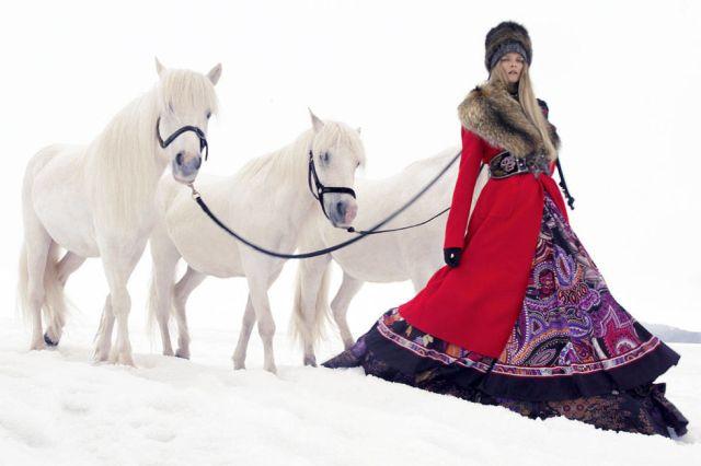 54c0366ab6b51_-_hbz-horses-in-bazaar-24-xl