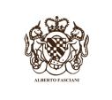 Alberto Fasciani Logo