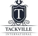 Tackville logo