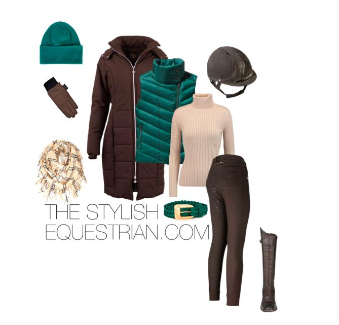 elegant-emerald