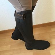 hkm-boots