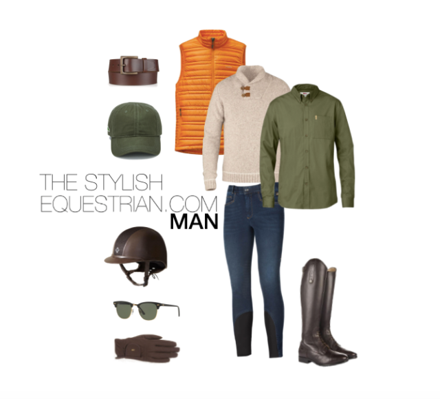 tse-man-sporty-orange