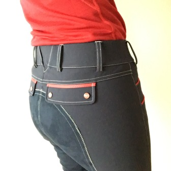 ariat-breech-back