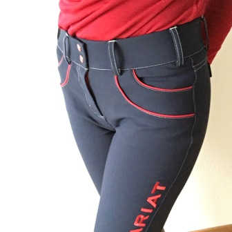 ariat-breech-detail-front