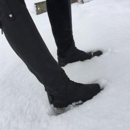 ariat-bromont-snow-1