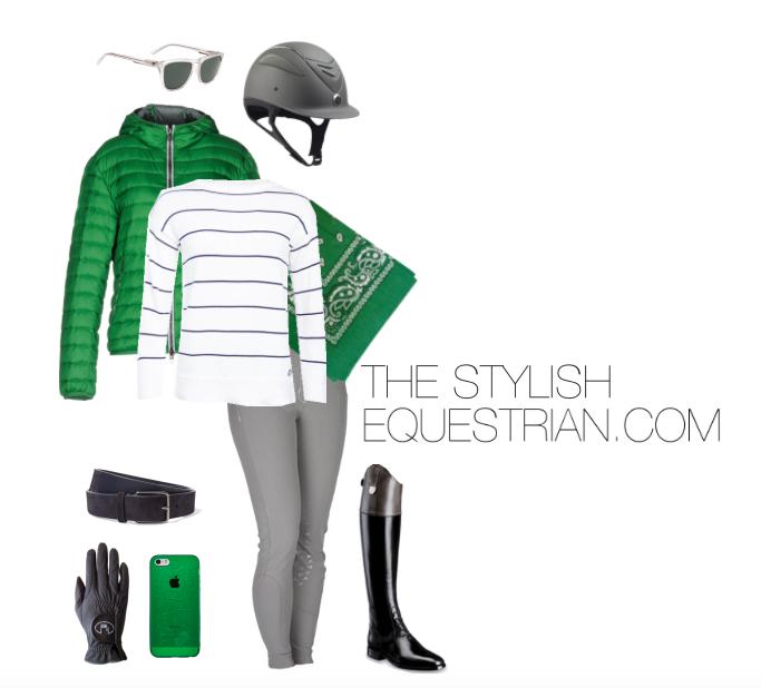 green-n-grey