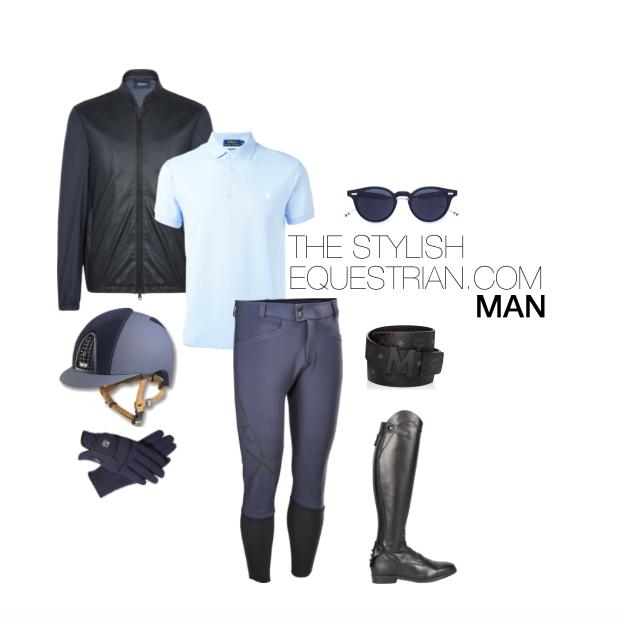 tse-man-blue-steel
