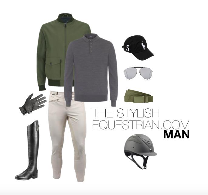 tse-man-green-n-grey