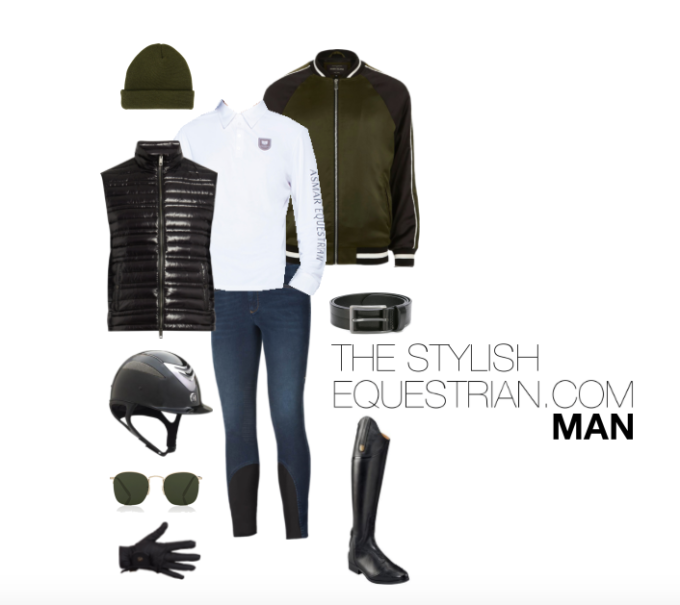tse-man-racing-green