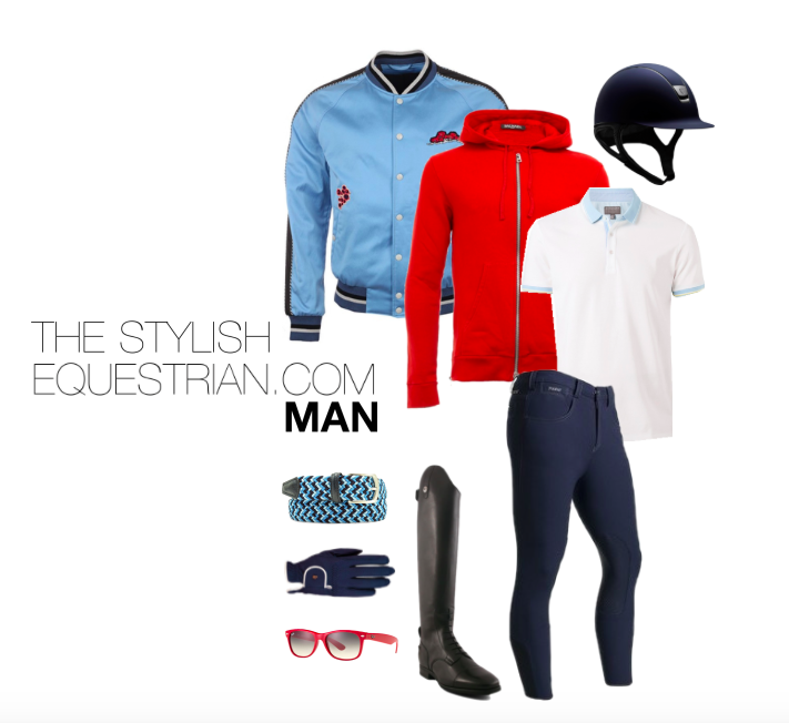 tse-man-red-white-and-blue