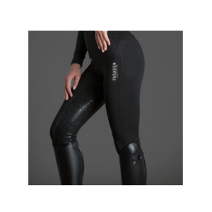 Paragon luxe leggings