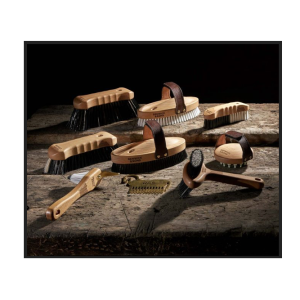 Renwick and Sons brushware collection