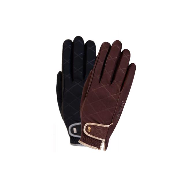 Roeckl Julia gloves