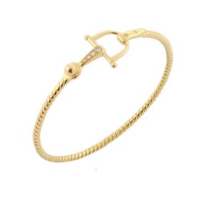 Sylvia Kerr Burghley bracelet